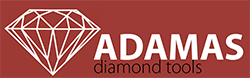 logo-adamas-beta