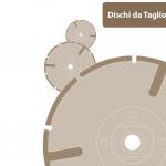 dischi_da_taglio