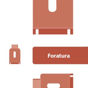 Foratura