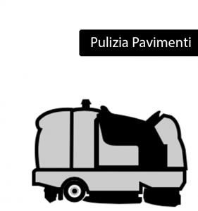 pulizia_pavimenti